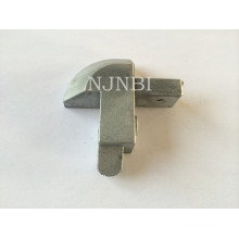 Stainless Steel Castings Parts
